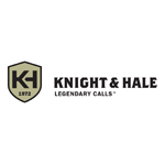 Knight and Hale logo