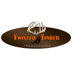 Twisted Timber logo