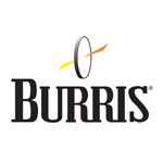 Burris Optics logo
