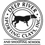 Deep River Sporting Clays logo