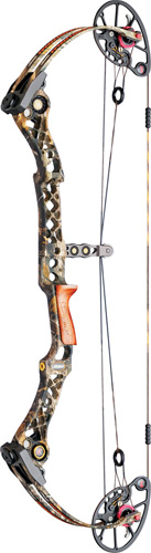Mathews Monster 7