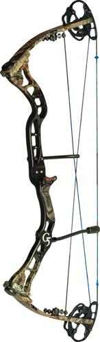 Quest Archery Primal
