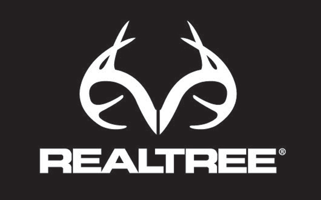 Realtree and MAGIC