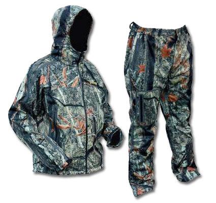 sportchief triatlon jacket pant