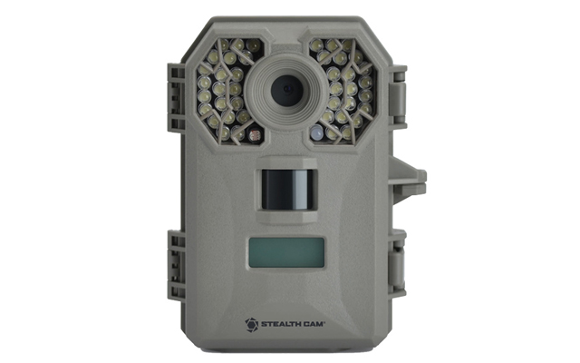 Archery Business Stealth Cam