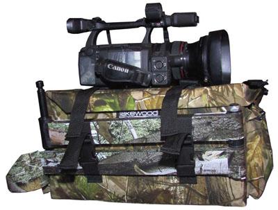 lakewood camera case