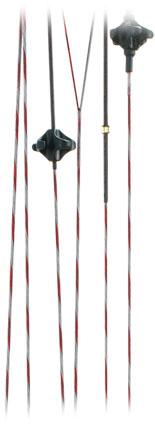 octane bow strings