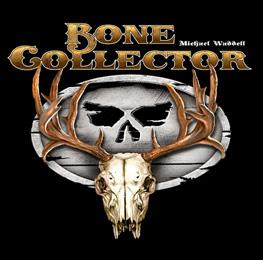 Bone Collector Logo