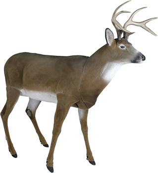 Flambeau Deer Decoy