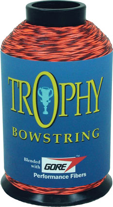bcy bow string