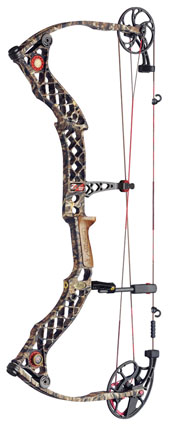 mathews z7