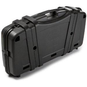 plano bow case