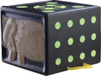 rhinehart rhinoblock