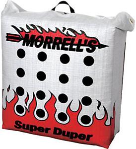 Morrell Super Duper Target
