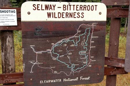 selway bitterroot elk hunt