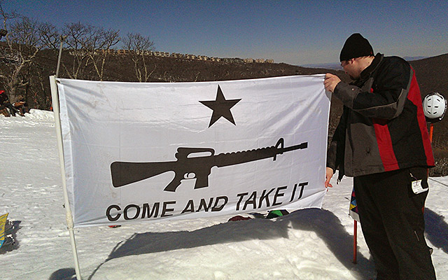 ct gun rights activists fear confiscation