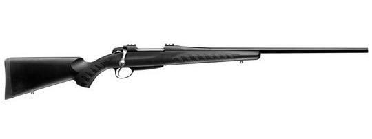 sako A7 rifle