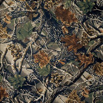 Midwest camo patterns hunting fishing and shooting news on grand