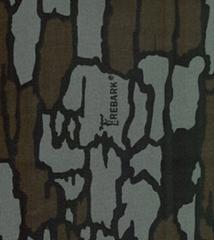 mossy oak breakup