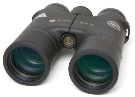 Leupold Cascade Binocular