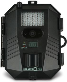 GSM Prowler