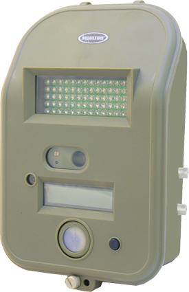 Moultrie Game Spy I60
