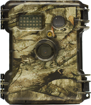 Recon Outdoors Extreme