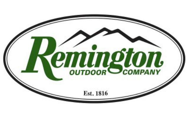 Remington partners with Buck Commander