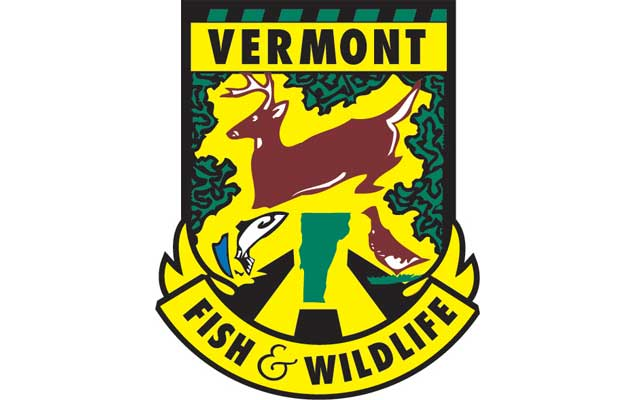 Vermont game wardens seek public tips on poaching for Vt fish and game license