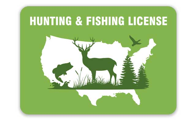 Nebraska teen first to draw cougar hunting permit grand for Ms fishing license