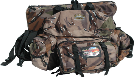 Black''s Creek Predator Paradise Pack
