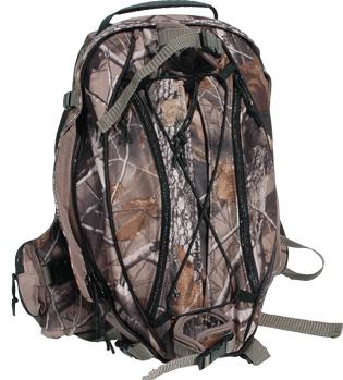 Horn Hunter G2 Pack