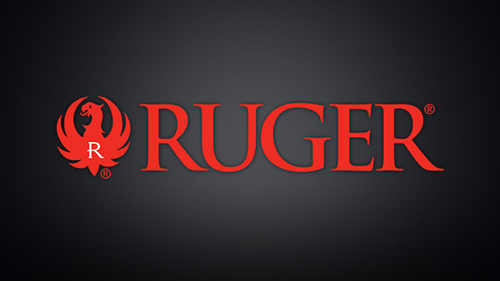 Ruger Earns Recognition as 'Manufacturer of the Year'