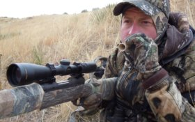 Five Reasons You Should Keep A Mouth Call Handy