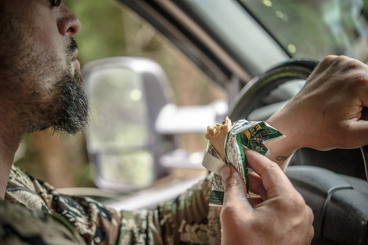 Top deer-hunting spots for the DIY | Grand View Outdoors