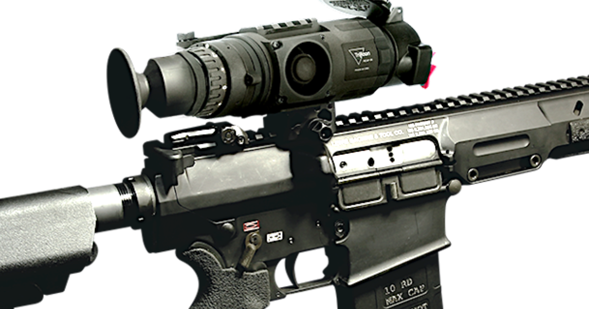 Best New Predator Hunting Gear