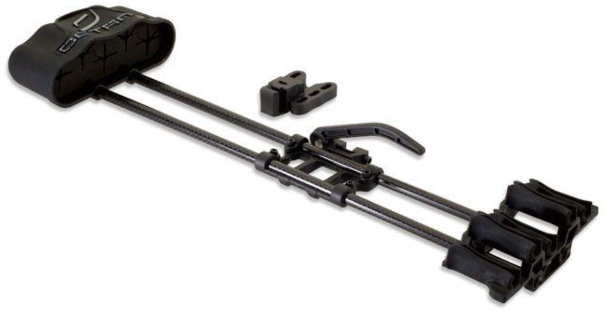 Kabelspirale Spiralband Kabelschlauch Kabelschutz 5 Meter Schwarz  01919//5 m