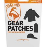 large_GA-gear-patches-packaging-black