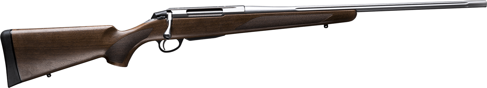 Best Deer Rifles Of 2017   Grand View Outdoors