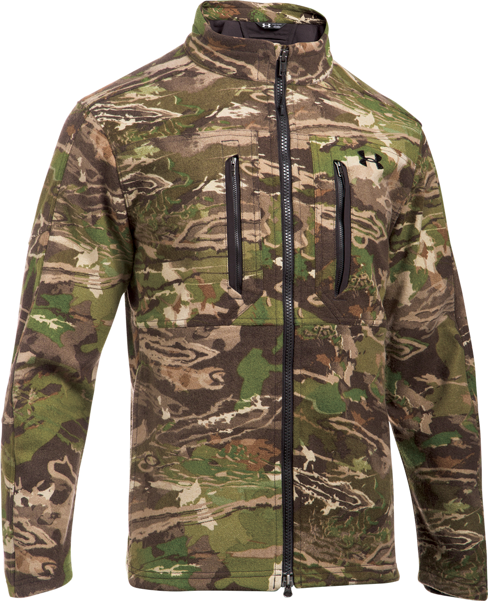 5b5f081cea9ab Best Hunt Wear for 2017: Outerwear | Grand View Outdoors