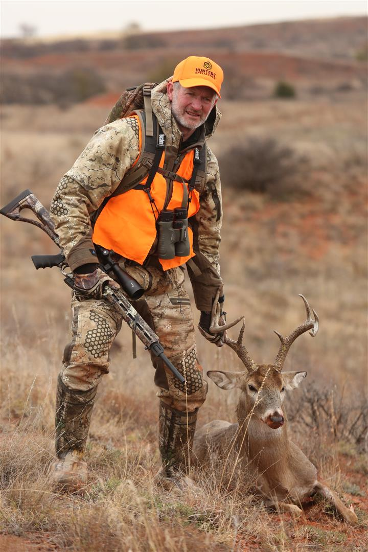 Top 10  30 Caliber Hunting Cartridges of All… | Grand View