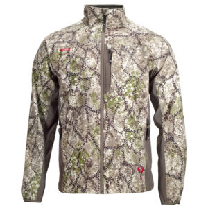 best hunting clothing