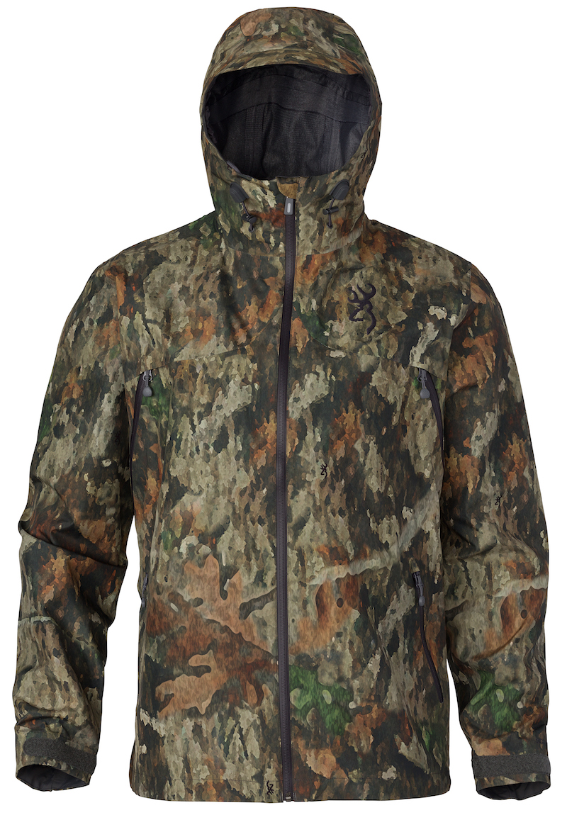 15056742cd8d9 Top hunt wear options for 2018 | Grand View Outdoors