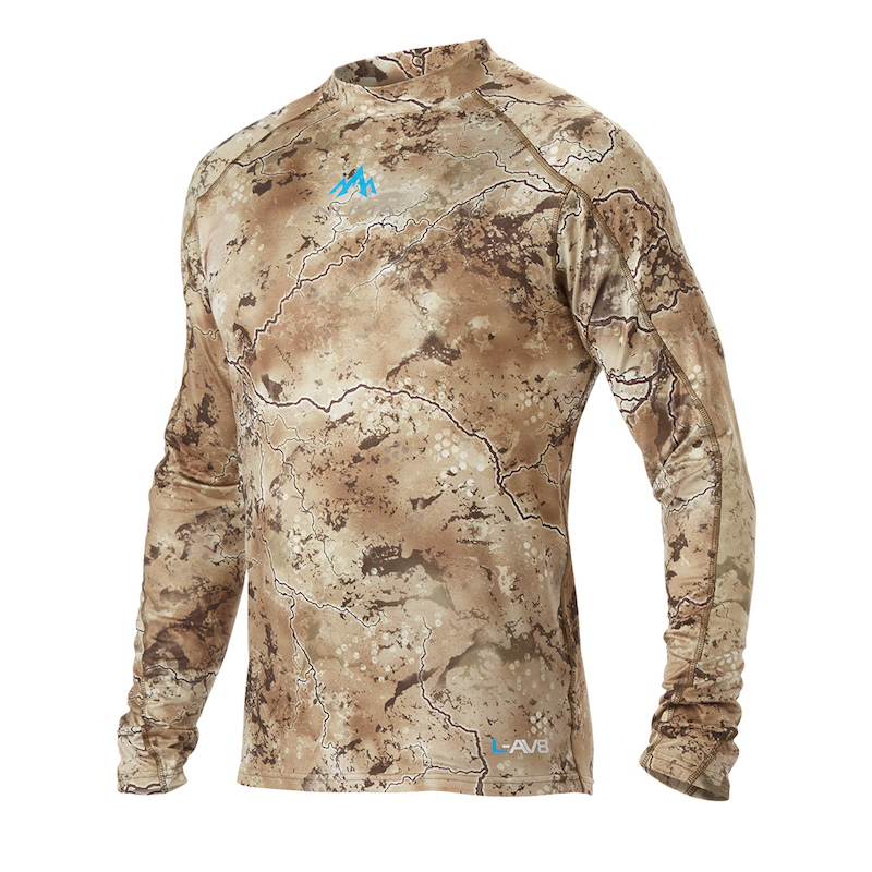 4c1b33a792d44 Top hunt wear options for 2018 | Grand View Outdoors