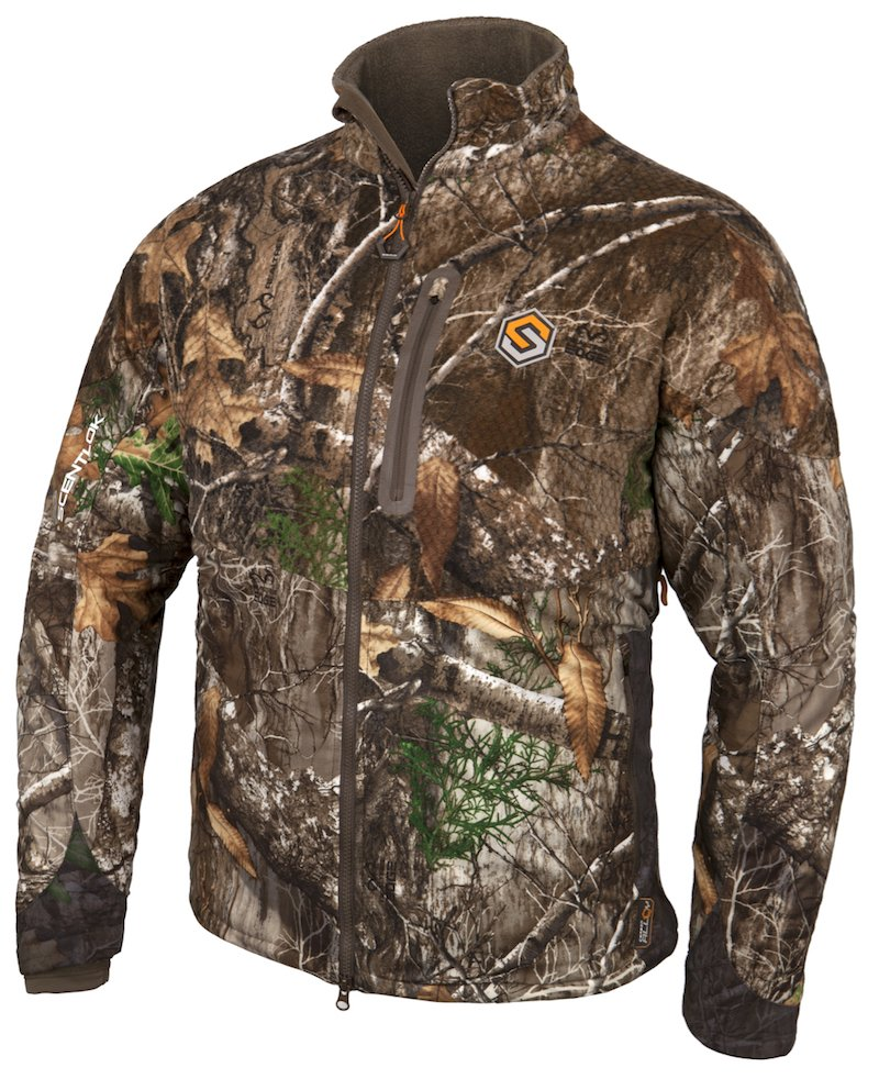 ec4b0b4aefeea Top hunt wear options for 2018 | Grand View Outdoors
