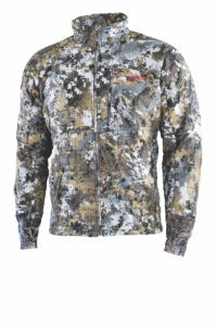 best hunting clothing 2018