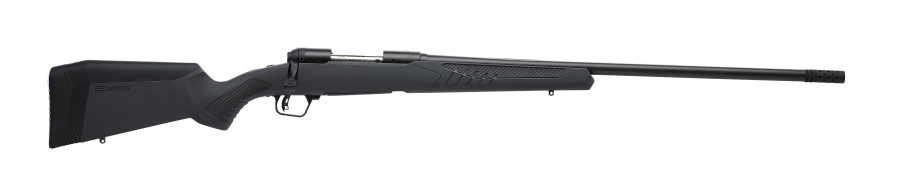 Best New Long-Range Deer Rifles for 2018 | Grand View Outdoors