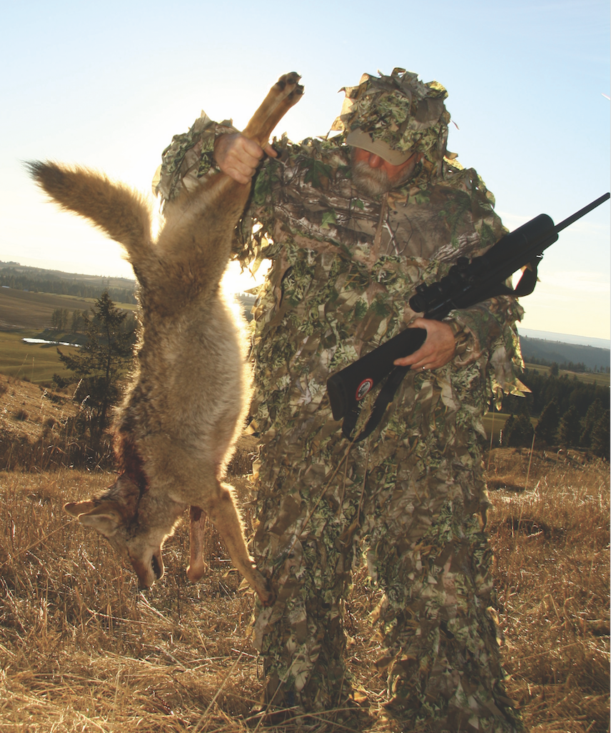 Fast Varmint Rounds That Break 4,000 FPS | Grand View Outdoors