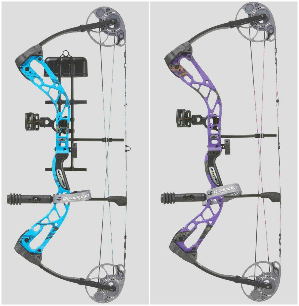 Bow Report: The Highly Adjustable and Affordable | Grand