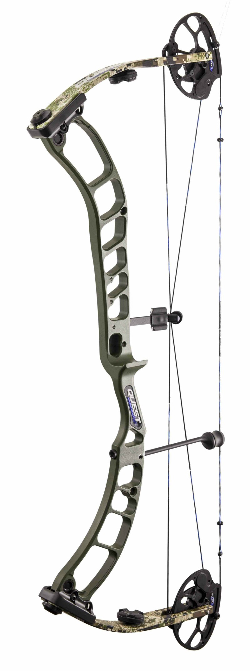 10 Best Budget Bows for 2018 | Grand View Outdoors